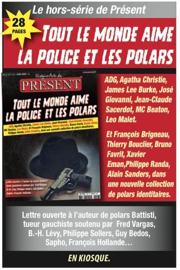 polarsPrésent.png