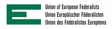 Logo-UEF-France.jpg