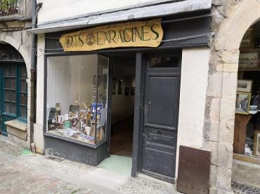 la-librairie-d-extreme-droite-arts-enracines-etablie-au-25-rue-raphael-inquiete-le-collectif-photo-le-progres-nicolas-binoux-1627320415.jpg