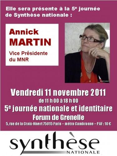 Annick Martin.jpg