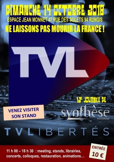 12 JNI TVL.jpg