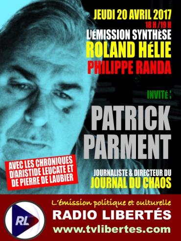 RL 22 2017 04 20 PATRICK PARMENT.jpg