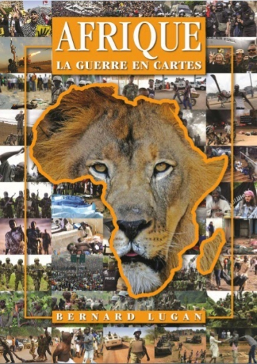 Afrique la guerre en cartes.jpg
