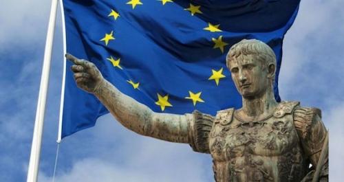 europe empire.jpg