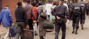 immigration-france-890x395_c.jpg