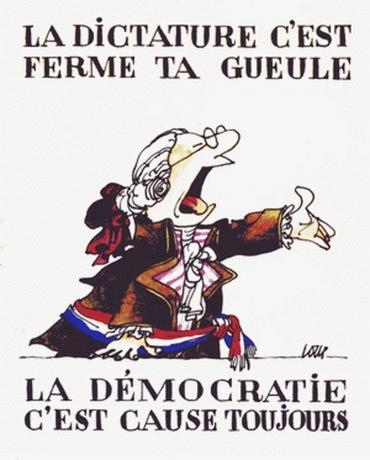 democratie-.jpg