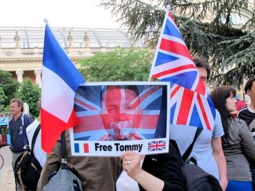 Tommyfree.jpg
