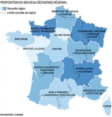 4526984_6_5eaf_proposition-du-nouveau-decoupage-regional_7f81a00e81cfb53ea1a2c04093c9d0d5.png