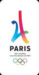 Paris-2024.png
