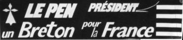 Un Breton pour la France.jpg