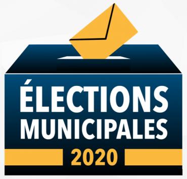 0-visu-municipales-df.png