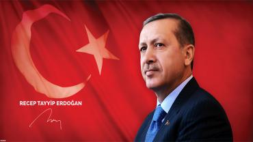 recep-tayyip-erdogan-2.png