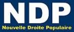 NDP logo.jpg