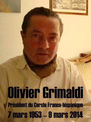 olivier grimaldi.jpg