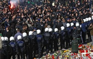 Des-nationalistes-ont-perturbe-un-rassemblement-a-Bruxelles.jpg