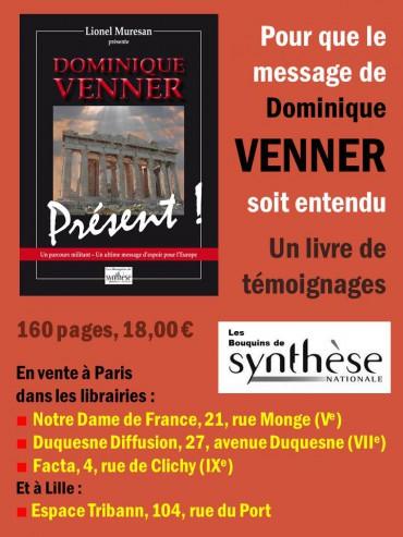 DV présent flyer.jpg