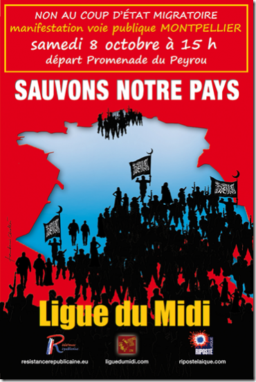 Manif[2].png