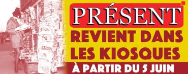 banner-kiosques2.jpg