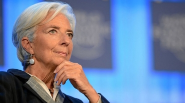 1200px-women_in_economic_decision-making_christine_lagarde_8414041294-845x475.jpg