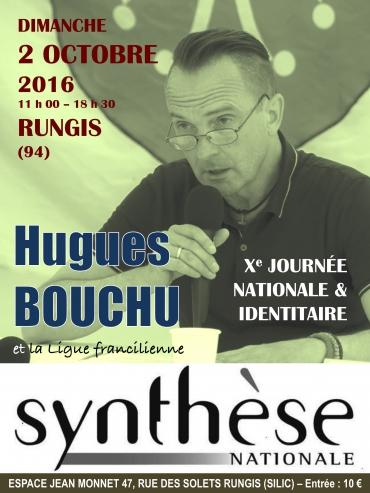 10 JNI Hugues Bouchu.jpg