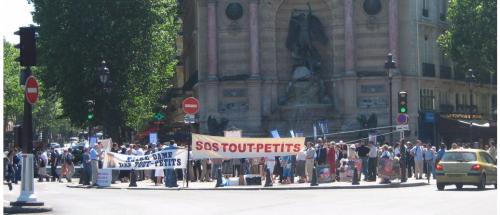 SOS Tout-Petits.png