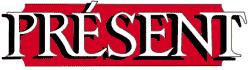 Logo_present.png