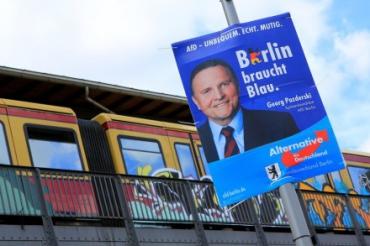 AfD-Berlin.jpg