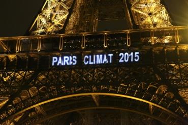 TourEiffel_COP21.jpg