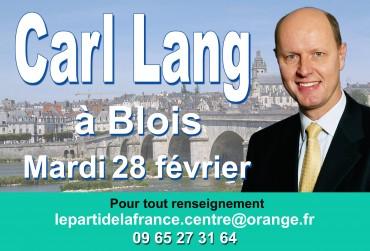CARL(4).jpg