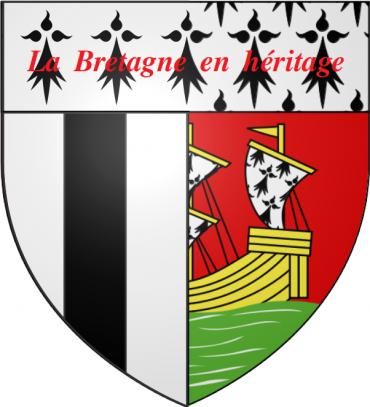 Blason de la Bretagne en héritage version 2.png