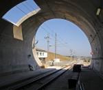 tunel_pertus_la_jonquera_la_clau.jpg