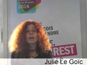 julie-le-goic.jpg