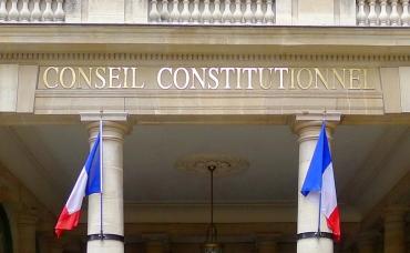 conseil-constitutionnel-3.jpg