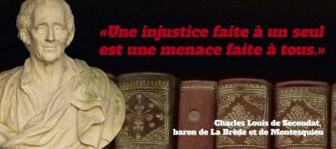 injustice-1456x648.jpg