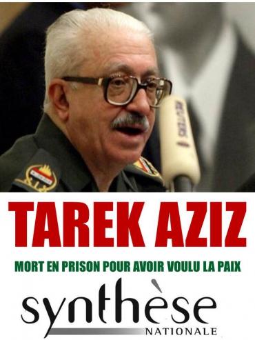 2015 Tarek Aziz.jpg