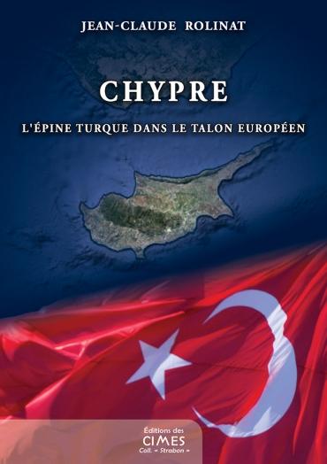 couv Chypre 600.jpg