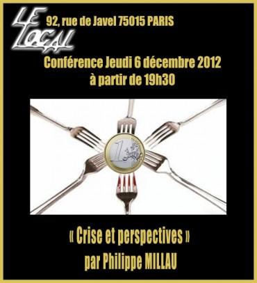 6-DECEMBRE-2012.jpg
