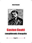 Coute-complement-enquete-e.jpg