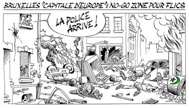 Korbo.émeutes brussel.22.11.2017.jpg
