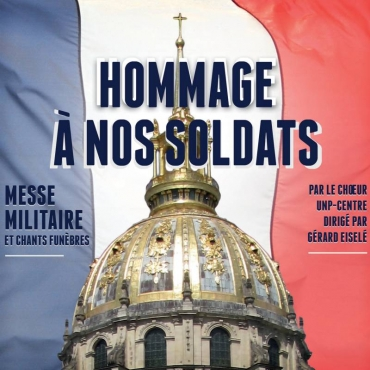 cd-hommage-a-nos-soldats.jpg