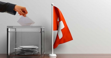 suisse-referendum-abolition-privileges-fiscaux-multinationales-une-2.jpg