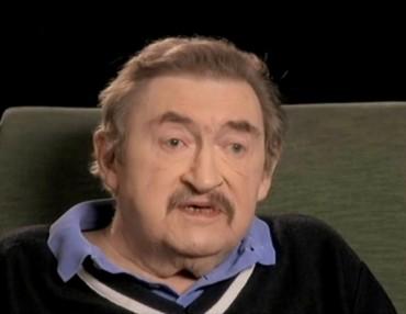 François Brigneau