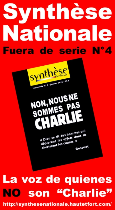 synthc3a8se-nationale-hors-sc3a9rie-nc2b0-4.jpg