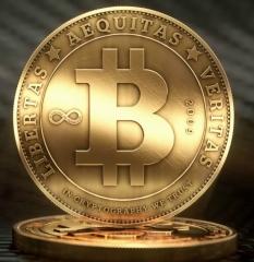 Bitcoin3-1456x648.jpg