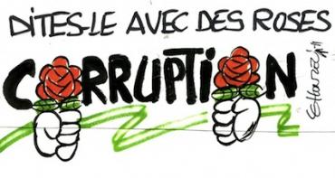 gauche-française-et-corruption.jpg