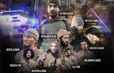 ob_de4326_ob-b905ed-attentats-paris-terroristes.jpg