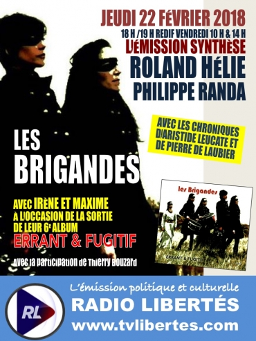RL 59 2018 02 22 Les Brigandes.jpg