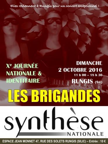 10 JNI Les Brigandes.jpg