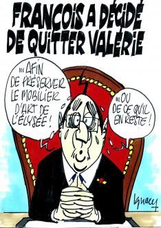 ignace_francois_quitte_valerie-e1390774106444.jpg