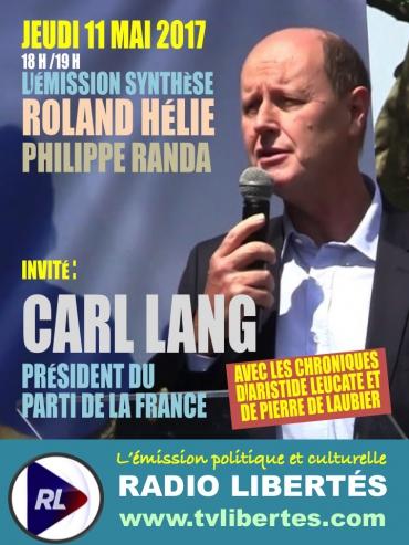 RL 25 2017 05 11 CARL LANG.jpg